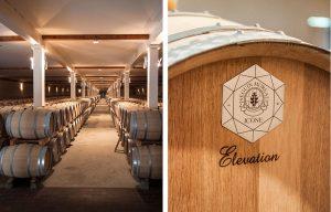 chateau-larose-trintaudon-medoc-agathe-duchesne-blog-barrique-vin