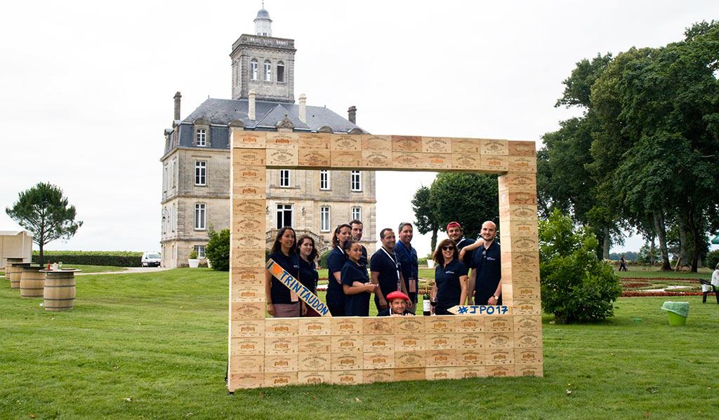 chateau-larose-trintaudon-medoc-agathe-duchesne-blog-vin-JPO
