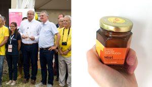 chateau-larose-trintaudon-medoc-agathe-duchesne-blog-vin-apiculteur