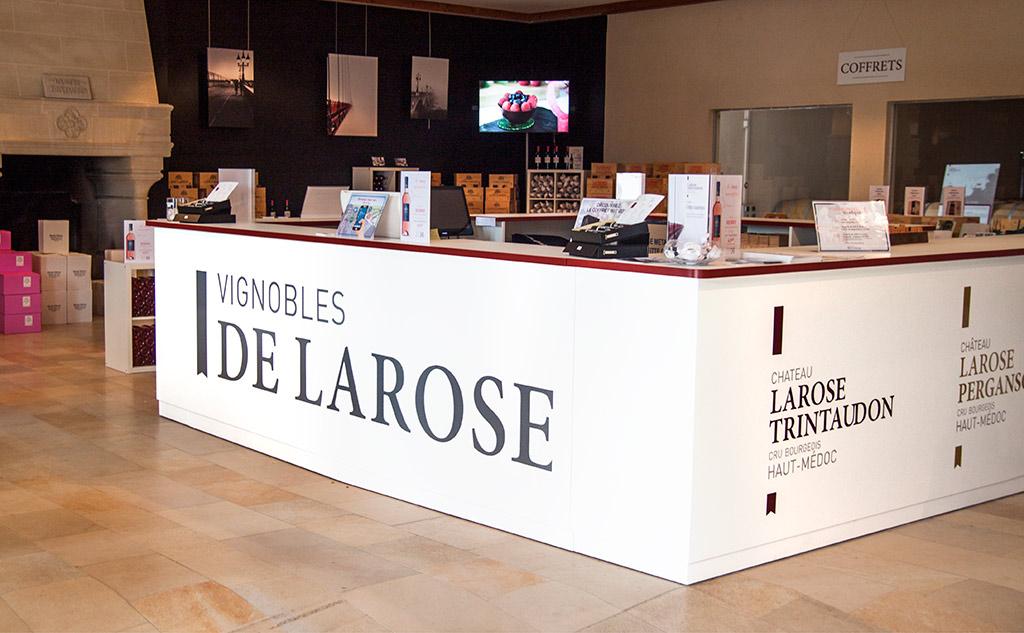 chateau-larose-trintaudon-medoc-agathe-duchesne-blog-vin-boutique