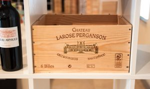 chateau-larose-trintaudon-medoc-agathe-duchesne-blog-vin-caisse