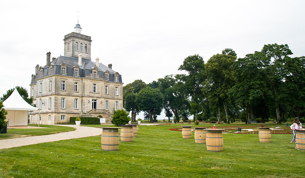 chateau-larose-trintaudon-medoc-agathe-duchesne-blog-vin-champetre