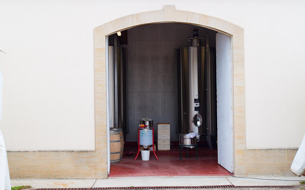 chateau-larose-trintaudon-medoc-agathe-duchesne-blog-vin-cuvier