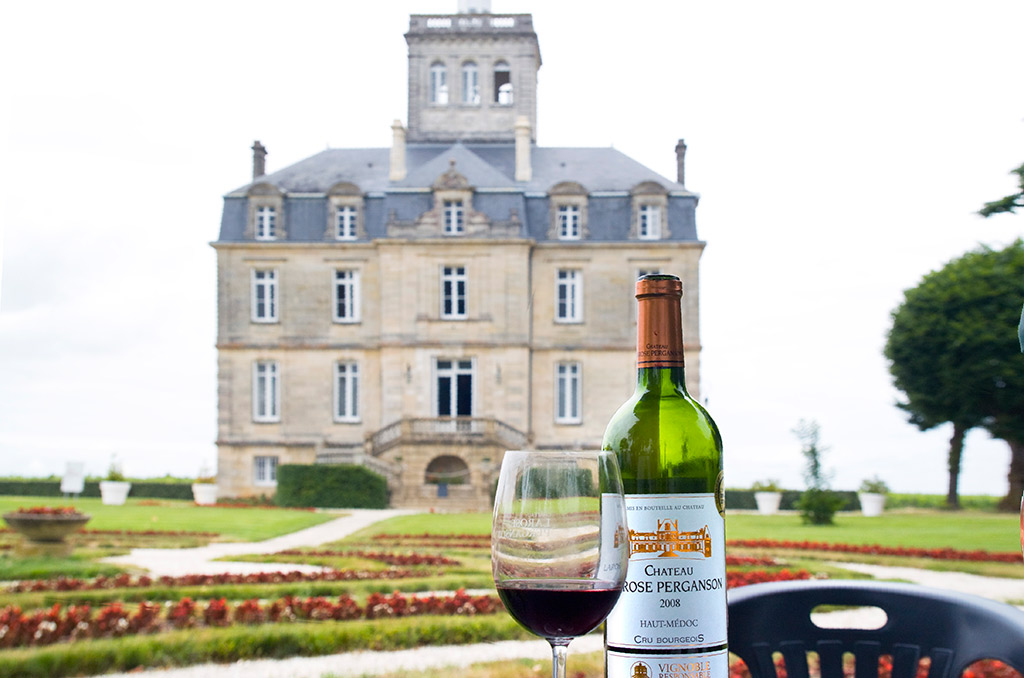 chateau-larose-trintaudon-medoc-agathe-duchesne-blog-vin-dejeuner