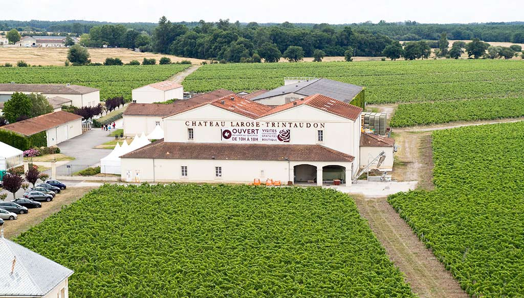 chateau-larose-trintaudon-medoc-agathe-duchesne-blog-vin-domaine