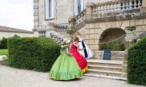 chateau-larose-trintaudon-medoc-agathe-duchesne-blog-vin-epoque