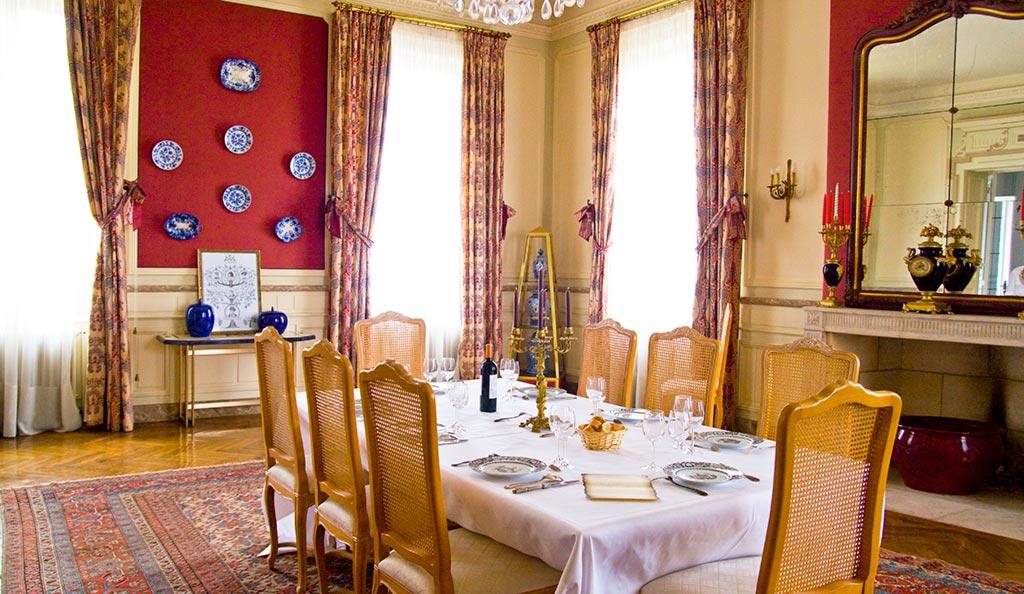 chateau-larose-trintaudon-medoc-agathe-duchesne-blog-vin-interieur