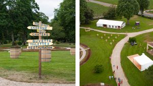 chateau-larose-trintaudon-medoc-agathe-duchesne-blog-vin-jardin