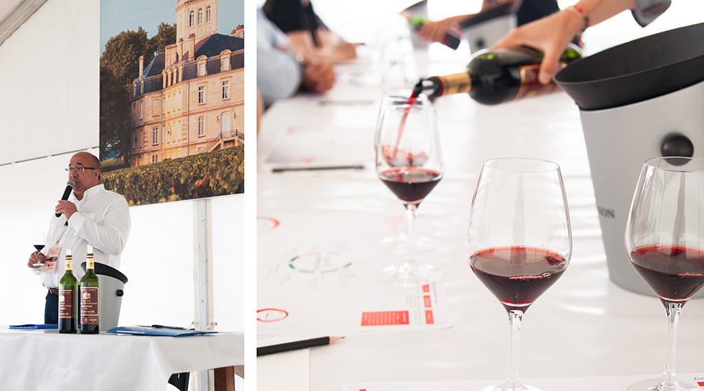 chateau-larose-trintaudon-medoc-agathe-duchesne-blog-vin-master-class