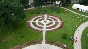 chateau-larose-trintaudon-medoc-agathe-duchesne-blog-vin-parc