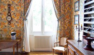 chateau-larose-trintaudon-medoc-agathe-duchesne-blog-vin-salon