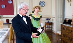 chateau-larose-trintaudon-medoc-agathe-duchesne-blog-vin-theatre