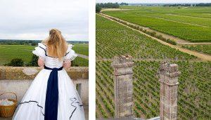 chateau-larose-trintaudon-medoc-agathe-duchesne-blog-vin-vue