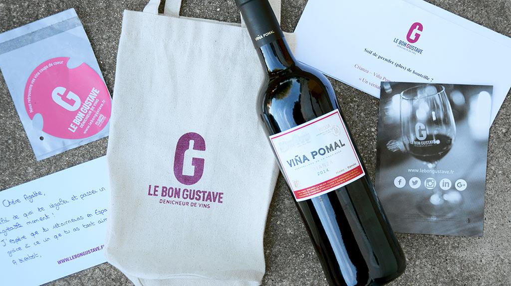 le-bon-gustave-vin-agathe-duchesne-blog-assortiment