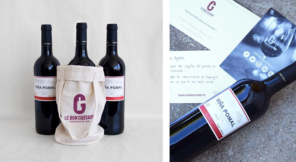 le-bon-gustave-vin-agathe-duchesne-blog-concours
