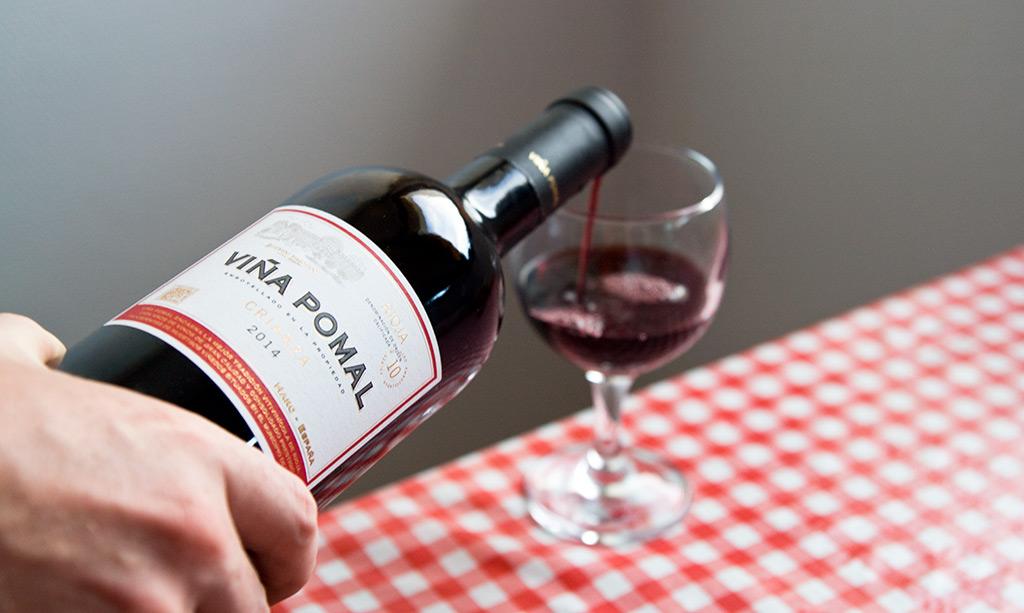le-bon-gustave-vin-agathe-duchesne-blog-degustation-pomal