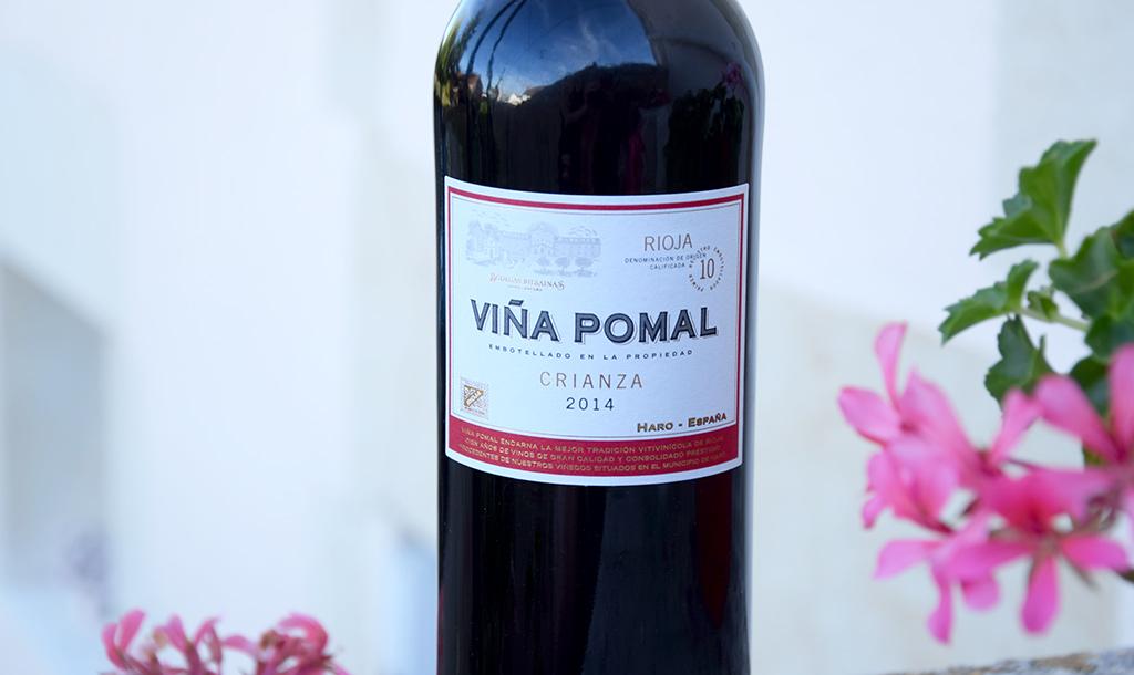 le-bon-gustave-vin-agathe-duchesne-blog-espagnol-pomal