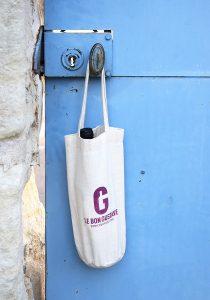 le-bon-gustave-vin-agathe-duchesne-blog-gastronomie