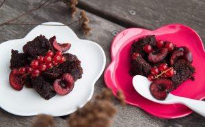 recette-blog-agathe-duchesne-gateau-chocolat-vegan-assiette