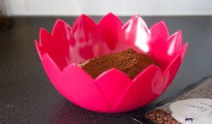 recette-blog-agathe-duchesne-gateau-chocolat-vegan-cacao