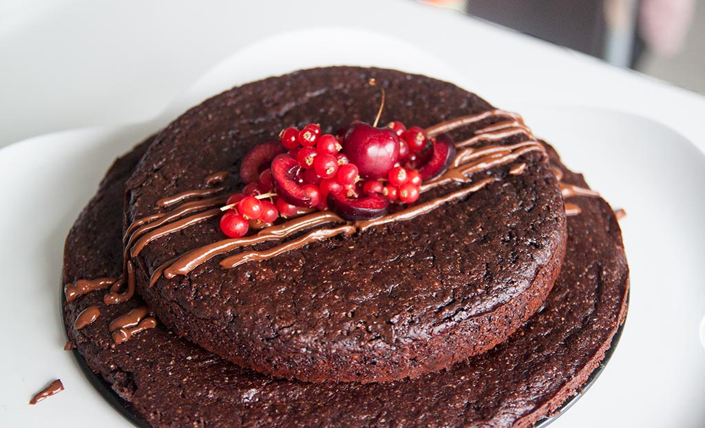 recette-blog-agathe-duchesne-gateau-chocolat-vegan-fruits-rouges