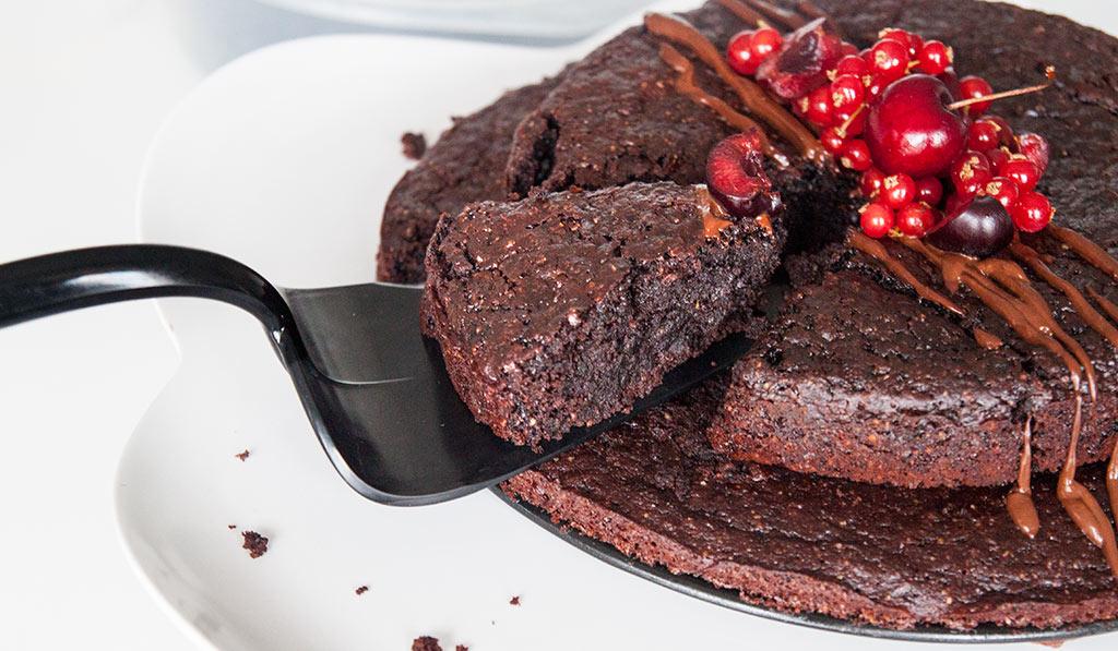 recette-blog-agathe-duchesne-gateau-chocolat-vegan-part-vegetarien