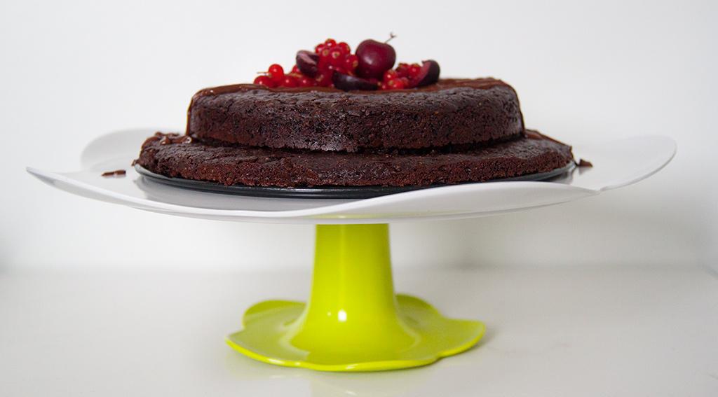 recette-blog-agathe-duchesne-gateau-chocolat-vegan-presentoire