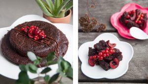 recette-blog-agathe-duchesne-gateau-chocolat-vegan-table