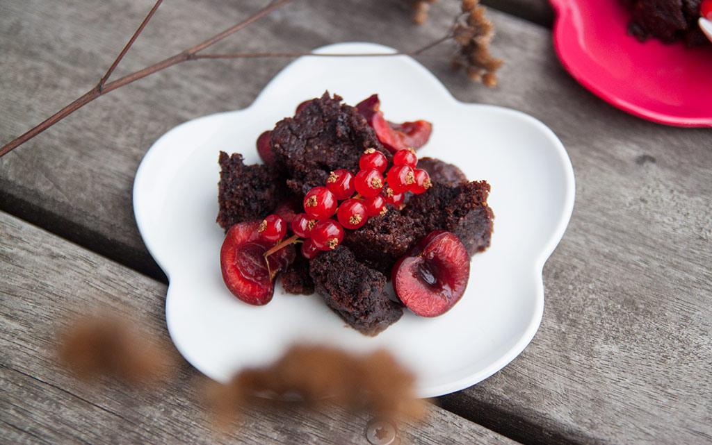 recette-blog-agathe-duchesne-gateau-chocolat-vegan-vege-assiette