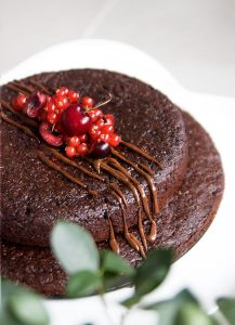 recette-blog-agathe-duchesne-gateau-chocolat-vegan-vegetarien