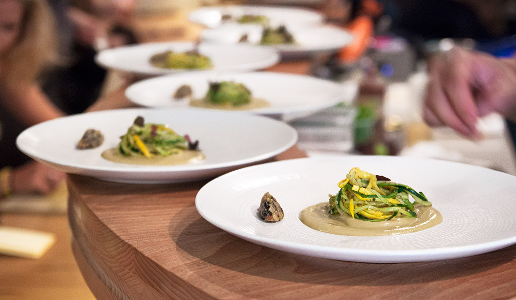miles-restaurant-bordeaux-agathe-duchesne-blog-assiettes