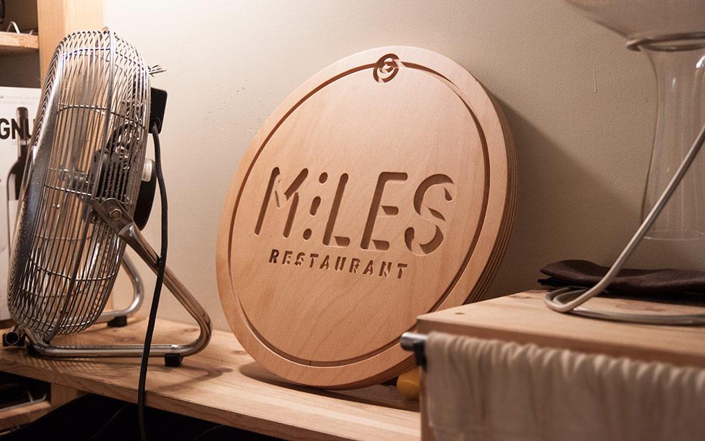 miles-restaurant-bordeaux-agathe-duchesne-blog-bonne-adresse
