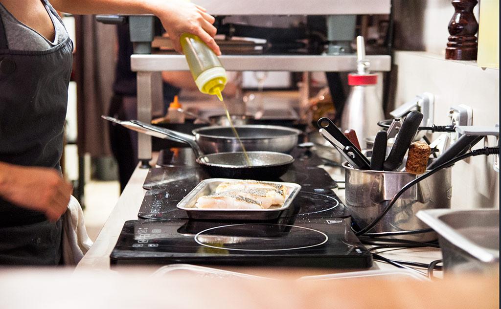 miles-restaurant-bordeaux-agathe-duchesne-blog-cuisine-ouverte