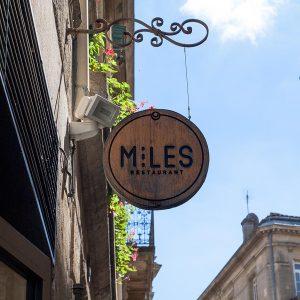 miles-restaurant-bordeaux-agathe-duchesne-blog-devanture