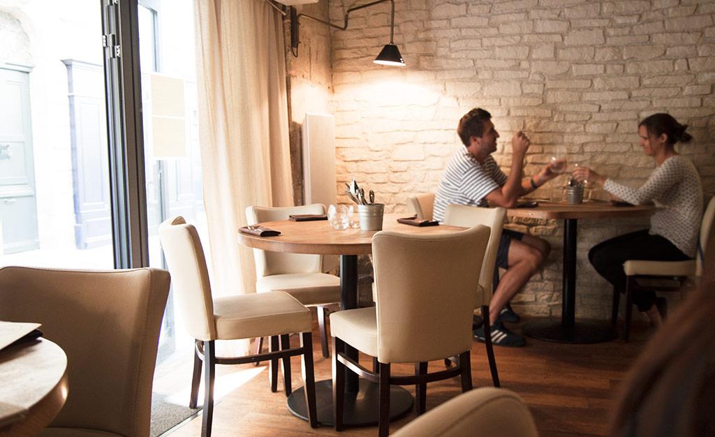 miles-restaurant-bordeaux-agathe-duchesne-blog-interieur