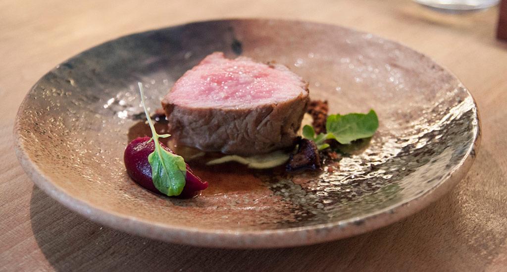 miles-restaurant-bordeaux-agathe-duchesne-blog-veau