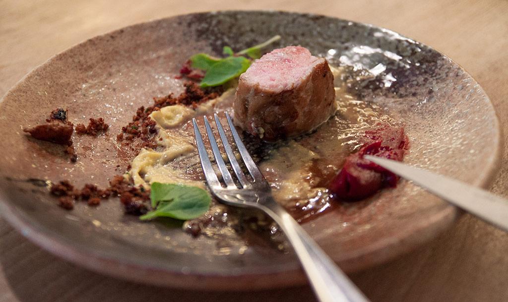 miles-restaurant-bordeaux-agathe-duchesne-blog-viande
