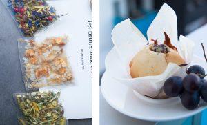chic-des-plantes-muffin-raisin-agathe-duchesne-bio-recette