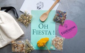 chic-des-plantes-muffin-raisin-agathe-duchesne-blog-infusions