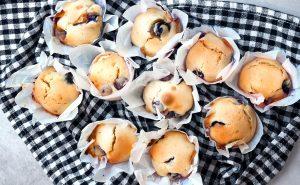 chic-des-plantes-muffin-raisin-agathe-duchesne-blog-rennes