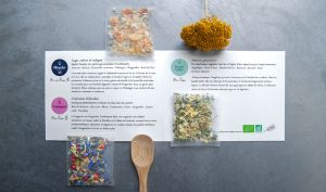 chic-des-plantes-muffin-raisin-agathe-duchesne-box-infusions-bio