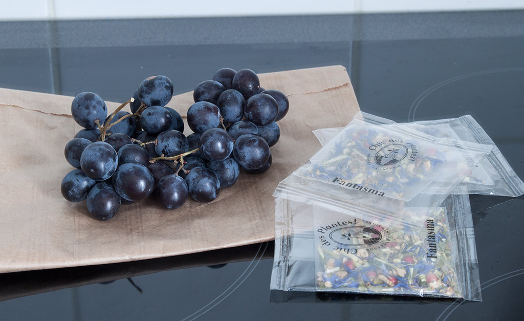 chic-des-plantes-muffin-raisin-agathe-duchesne-infusion-blog-rennes