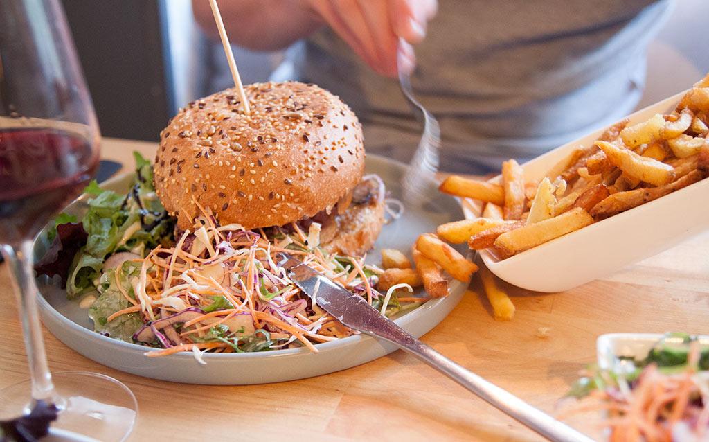 escapade-dinard-agathe-duchesne-blog-burger-cours-recre
