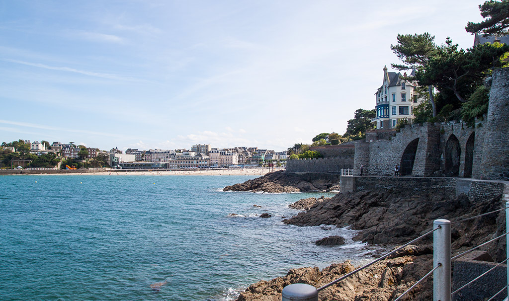 escapade-dinard-agathe-duchesne-blog-city-guide