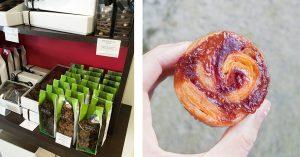 agathe-duchesne-blog-rennes-carantec-bretagne-o-gourmandise-stephane-giraud-kouign