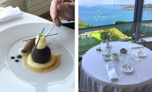 agathe-duchesne-blog-rennes-carantec-bretagne-patrick-jeffroy-dessert