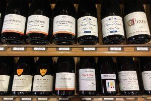 agathe-duchesne-blog-rennes-morlaix-bretagne-cave-jacobins