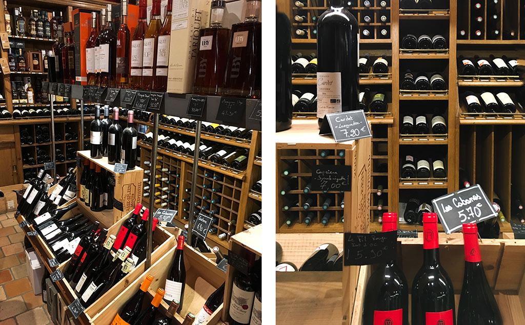 agathe-duchesne-blog-rennes-morlaix-bretagne-cave-jacobins-vin