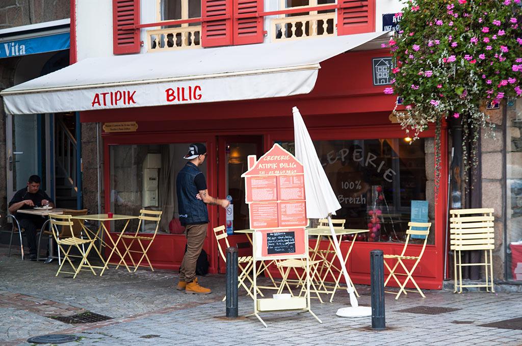 agathe-duchesne-blog-rennes-morlaix-bretagne-creperie-atipik-bilig-resto