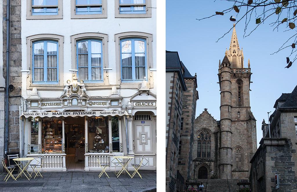 agathe-duchesne-blog-rennes-morlaix-bretagne-patisserie